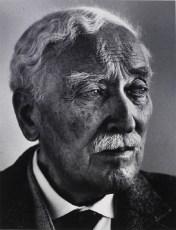 Otto Steinert