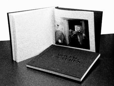 photo_book2