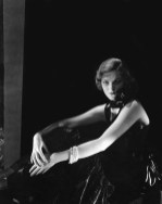 cecil_beaton_doris_duke
