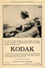 kodak_girl_5