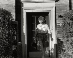 Cindy Sherman Untitled Film Still #20