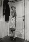 Cindy Sherman Untitled Film Still #35