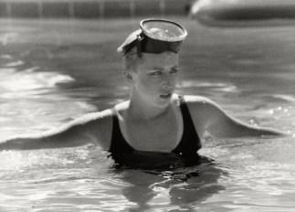 Cindy Sherman Untitled Film Still #45