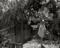 Cindy Sherman Untitled Film Still #47
