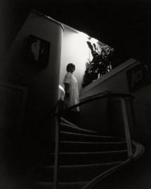 Cindy Sherman Untitled Film Still #51