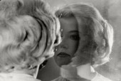 Cindy Sherman Untitled Film Still #56