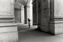 Cindy Sherman Untitled Film Still #64