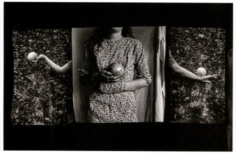 Francesca Woodman 149