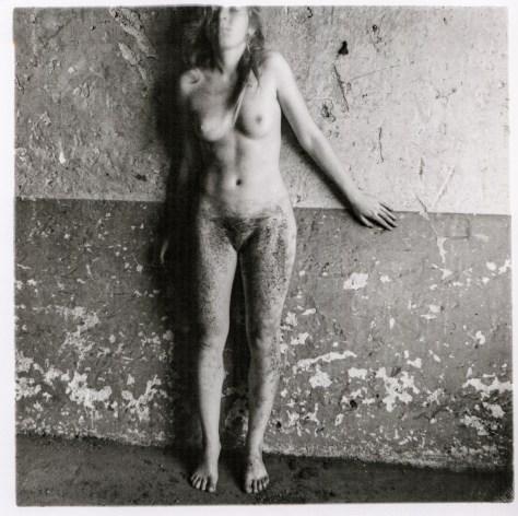Francesca Woodman 82
