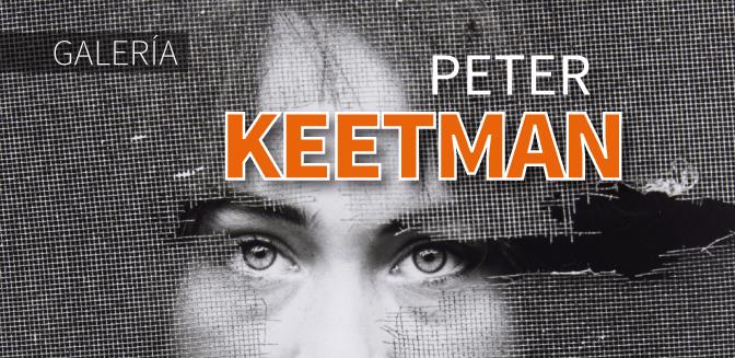 Galería: Peter Keetman