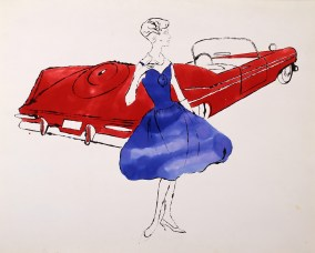 3_andy_warhol_female_fashion_figure_1950s-web