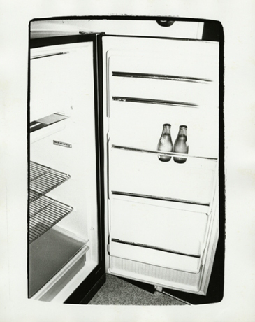 andy_warhol_fridge_112