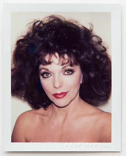 andy_warhol_Joan_Collins_1985_FA04_04768_22