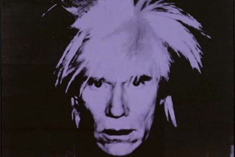 andy_warhol_purple