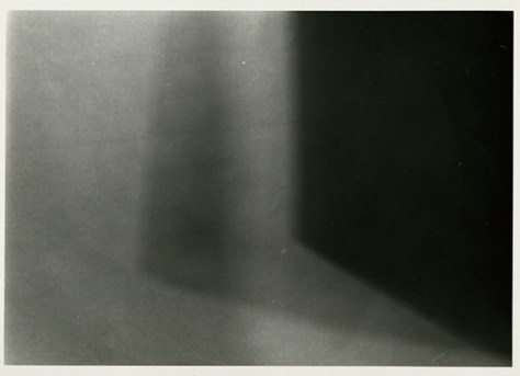 andy_warhol_shadows_1978_112