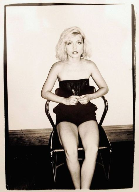 debbie_harry_andy_warhol_1980_35mm_bw