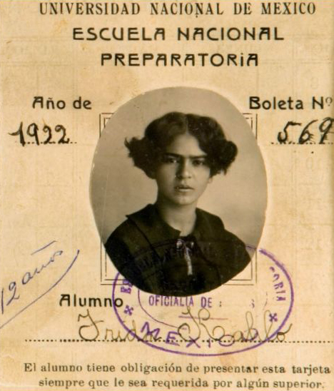 frida_kahlo_preparatoria