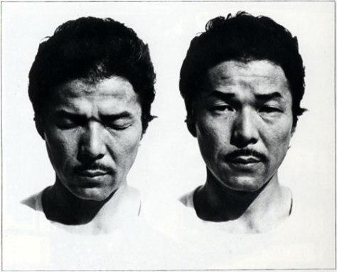 Masahisa-Fukase_68