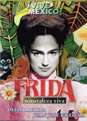 ofelia_medina_frida_7