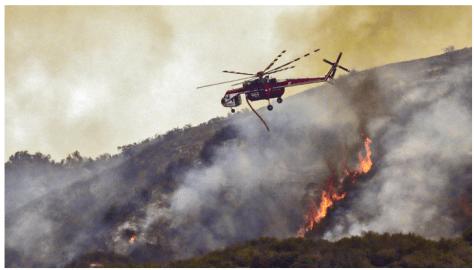 incendio_california_2