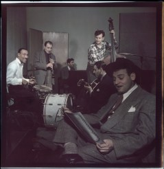 william_gottlieb_frankie_laine_jimmy_crawford_1947