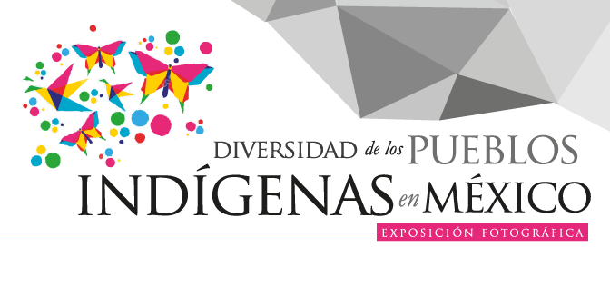 Exposición Fotográfica «Diversidad de los Pueblos Indígenas»