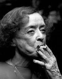 Betty Davies