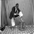 malick_sidibe_retrato_portrait_11
