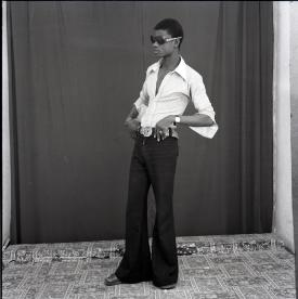 malick_sidibe_retrato_portrait_24