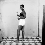 malick_sidibe_retrato_portrait_39