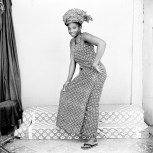 malick_sidibe_retrato_portrait_49
