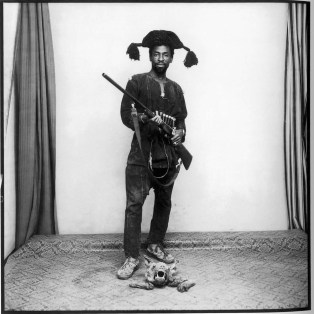 malick_sidibe_retrato_portrait_63