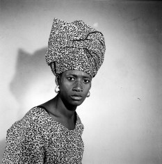 malick_sidibe_retrato_portrait_64