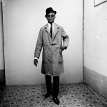malick_sidibe_retrato_portrait_71