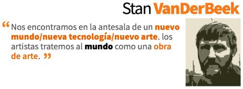 stan_vanderbeek