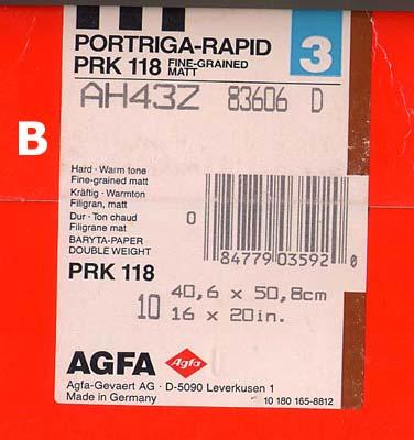 agfaportriga-b2
