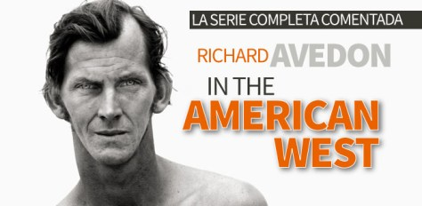 american_west_comentada
