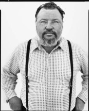 Eli Walter, Jr., Stanford, Montana, 1983