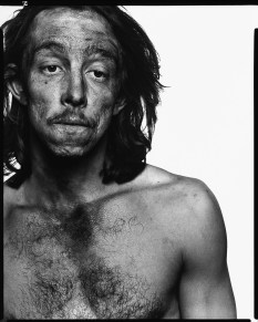 Hansel Nicholas Burum, Somerset, Colorado, 1979