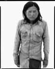 Benson James, Gallup, New Mexico, 1979