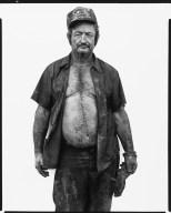 Alton Terry, Frenstat, Texas, 1980