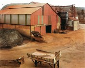 joel_sternfeld_on_this_site_7