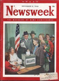 news_week