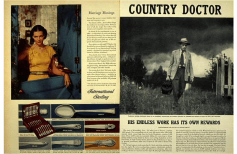 portada_country_doctor.png