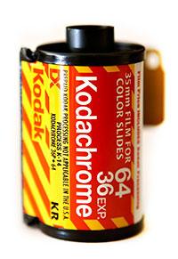 kodachrome64