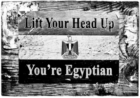 platon_antoniou_egipto_egypt_8
