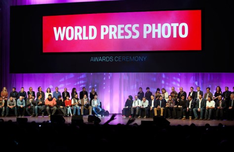worl_press_photo_awards_ceremony
