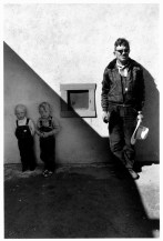 MEXICO. Durango. 1998. Durango Colony. Mennonites.