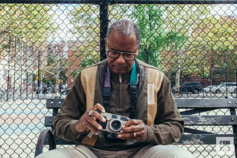 Jamel_shabazz_photographer_fotografo_7