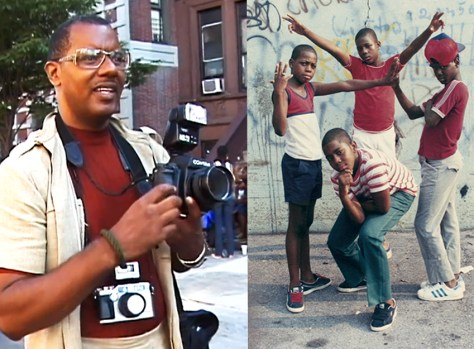 Jamel_shabazz_photographer_fotografo_8